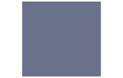 Almacén de 120.000 palés