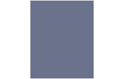 entrepôt de 120 000 palettes