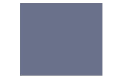 magazzino da 120000 pallet