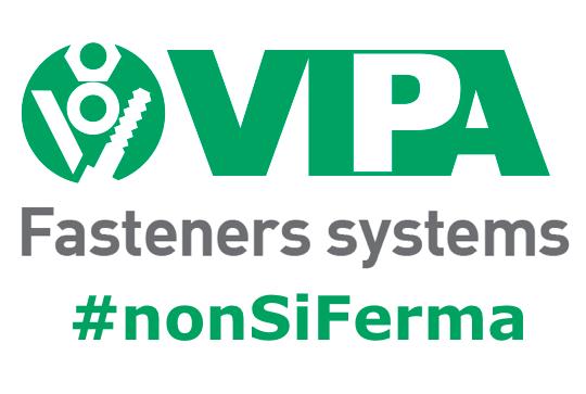 VIPA non si ferma!