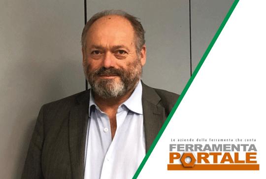 Paolo Poppi, genaral manager parla della fase II di VIPA